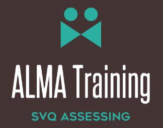 ALMA Training